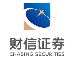 Chasing Securities